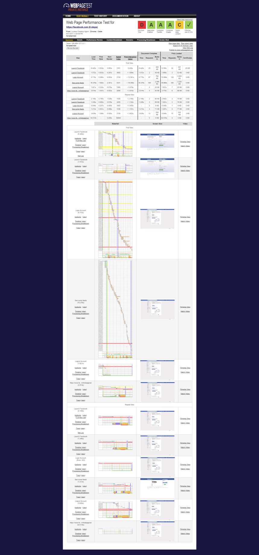 192.168.74.24-results.php-test=170921_YS_95d51d6d39bce229b9da7465923466ed