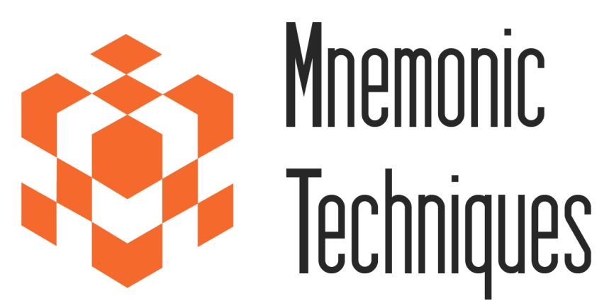 Mnemonic-Logo3_cropped
